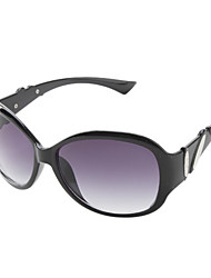 Unisex Funky Sunglasses with UV Protection