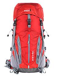 Eamkevc Climbing Back Pack 50L