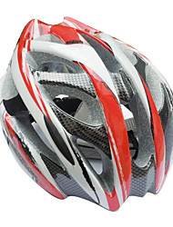 Bicycle Helmet One Mixed Molding Technology (25 Holes)