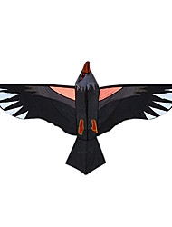 Nylon and Glass Rod Kites - Eagle