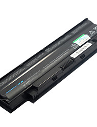 Battery for Dell Vostro 3450 3550 3750 Inspiron N3010R N3110