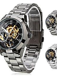 SHENHUA® Мужские аналоговые часы (материал аллой)