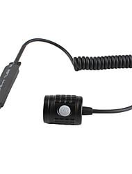 olight pressostato drive-by-wire para m20s m20x m30 (23mm de diâmetro tópicos)