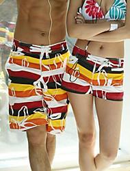 lovers'beach коротких штанишках
