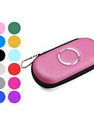 Schutzkleidung dauerhaft Fall für PSP (verschiedene Farben)