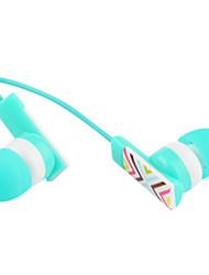 3.5mm Stereo E10 Magnetic In-ear Headphone