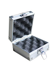 High Quality Aluminium Tattoo Machine Box