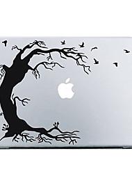 "Silent Hill apple mac decal sticker copertura della pelle per 11 ""13"" 15 ""MacBook Air pro"