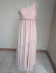 Creative Romantic Dress
