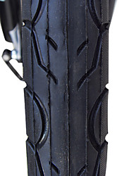 "kenda de pneus por 26 ""mountain bike (26"" x1.5)"