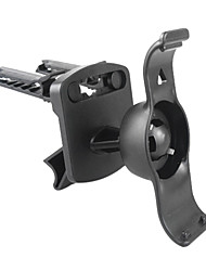 Air Vent Car Mount Holder For Garmin nuvi 50 50lm 50lmt
