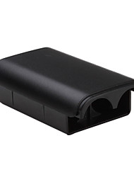 Battery Cover Case for Xbox 360 Wireless Controller