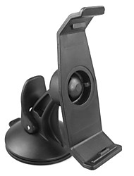 Windshield Car Mount Holder For Garmin nuvi 550/500 zumo 220