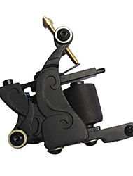 Zinc Alloy Tattoo Machine Gun Liner