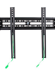 C2-F 32-50 Inch LCD Flat Panel TV Fix Wall Mount