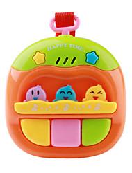 Enlighten Baby Electronic Musical Toy (2xAAA)