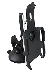 Windscreen Car Mount Holder For iPhone 3G 3Gs
