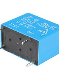 oje-sh-112dm relais de puissance 12v 5a (5-pièces pack)
