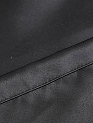 "Modern Classic Solid Rayon Fabric (Fabric Weight-Medium) - Width=110"" (280 cm)"