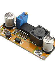 LM2577DC-DC Module d'alimentation Power Boost réglable