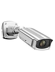 """60M Varifocal Cámara impermeable del IR con Lente 2,8 ~ 12 mm (700TVL, 1/3 """"SONY Effio-E Exview CCD II)"""