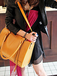 borlas moda dupla utilização saco crossbody