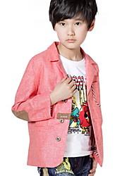 Junge Mode westlichen Stil Oberbekleidung