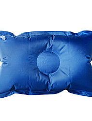 Inflatable Pad/Mat Travel Pillow