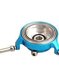 swashplate metal mistério para 450V2 RC