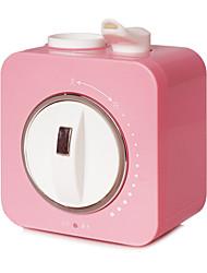 objetivo de super-silencioso aroma umidificador mini (go-2080, 0,6 l)