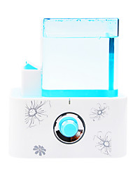 Meiling-Super Silent Ultrasonic Humidifier with Big Inlet(JSQ-1011,3.8L,220-240V)