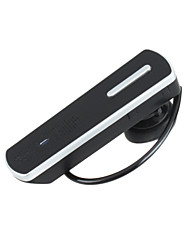 Stereo Bluetooth Headset K802