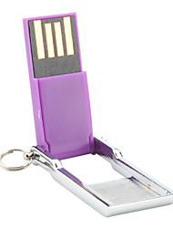 4GB Mini Elf USB 2.0 Flash Drive
