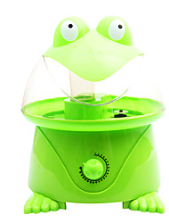 Schand Frog Humidifier