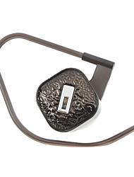 Single Track Bluetooth Headset, Matching 2 telefoons R6250