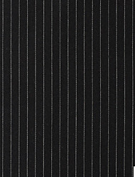 100% Cotton Woven Yarn-Dyed Fancy Stripes By The Yard