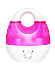 Goal-Super Silent Ultrasonic Humidifier with 1.8L Water Tanks(GO-2025,1.8L)