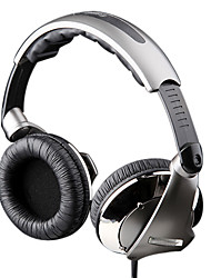 EDIFIER Passion for Sound High Performance Rich-Crisp Bass Stereo heaphone für iPod / iPad / iPhone
