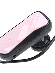 Single Track Bluetooth Headset LQ23
