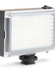 Digital Professional LED Video illuminazione a LED-112 per la macchina fotografica