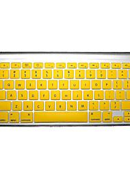 "Enkay TPU Silicone Keyboard Protector Cover Skin for 11.6"" 13.3"" MacBook Air"
