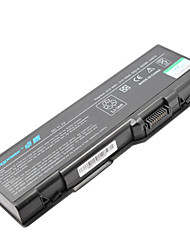 Laptop Battery for DELL Inspiron XPS M170 Gen 2 M1710 Precision M90 F5635 and More (10.8V, 4400mAh)