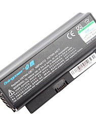 Аккумулятор для ноутбука HP Compaq Presario CQ20 493202-001 HSTNN-OB77 и более (14,4 4400mAh)