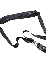 Universele Quick Strap voor Digitale Camera & DSLR