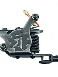 Magic Tattoo Machine Gun with 3 Colors to Choose