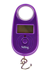 Weiheng Mini Electronic Scale