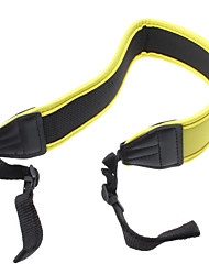 Colorful Camera Strap for Nikon