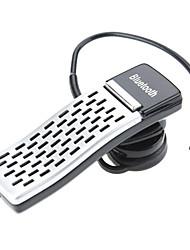 Одноместный Bluetooth-гарнитура трек LW29