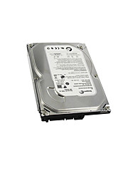 Seagate 500G Hard disk for DVRs