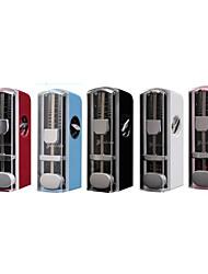 Yueshida - (Mini) Mini-shape Mechanical Metronome for All Instruments (Multi-color)